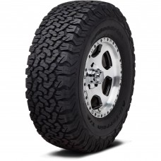 265/75 R16 ALL TERRAIN T/A KO2 BFGOODRICH USA