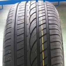 255/55 R19 111VXL CATCHPOWER WINDFORCE CHINA