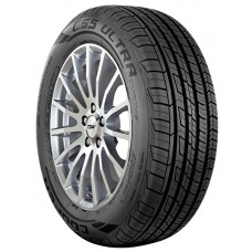 235/50R17 CS5 ULTRA TOURING 96V