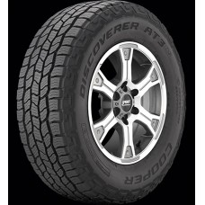 225/70R16 COOPER DISCOVER AT3 4S 103T
