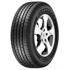 225/70R17 DUNLOP AT20 AT 108S LT OE BR