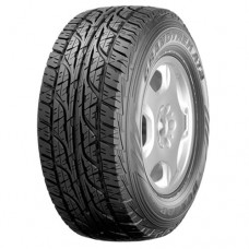 235/75R15 DUNLOP AT3 AT 104S LT TH