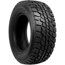 245/70R16 DUNLOP AT3G AT 111S LT TH