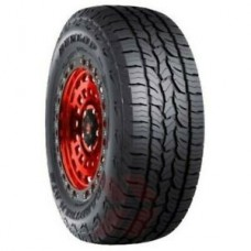 235/65R17 DUNLOP AT5 108H  TH