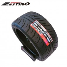 265/35ZR18 ZESTINO GREDGE 07RS SemiSlick