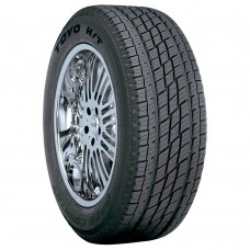 215/65 R16 98H  OPHT TOYO