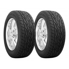 215/65 R16 102V  PROXES ST3 TOYO