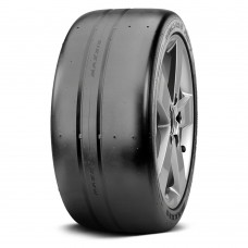 205/50ZR15 VICTRA RC1 86W MAXXIS