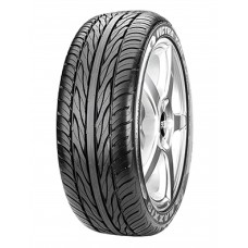 205/55R16 MAXXIS VICTRA Z4S 94V XL M+S