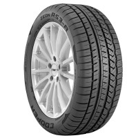 275/35R18 COOPER ZEON RS3-A 92W STD